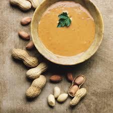 Peanut Butter Soup (12oz)