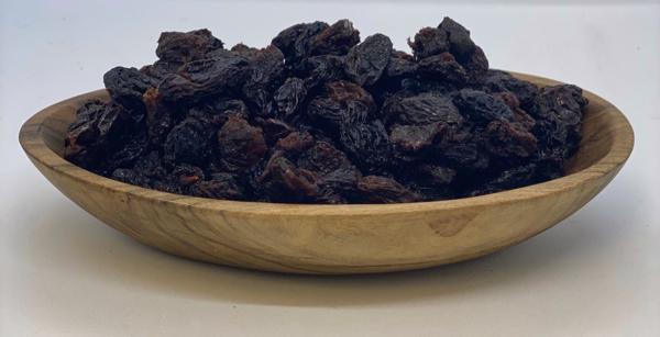 Jumbo Raisins (1lb)