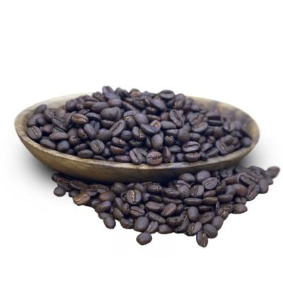 Medium Roast Coffee Beans (1lb)