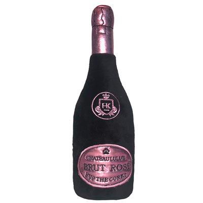 Plush Toy - BRUT Rose Chompagne
