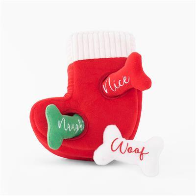 Burrow Toy - Stocking Stuffers