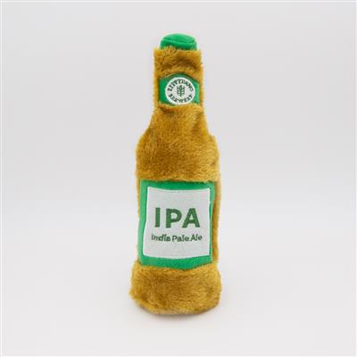 Water Bottle Crusher Toy - IPA