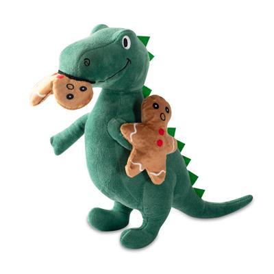 Plush Toy - Oh Snap TRex