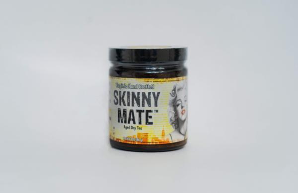 Skinny Mate