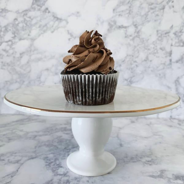 Chocolate Cupcakes (12 pack)