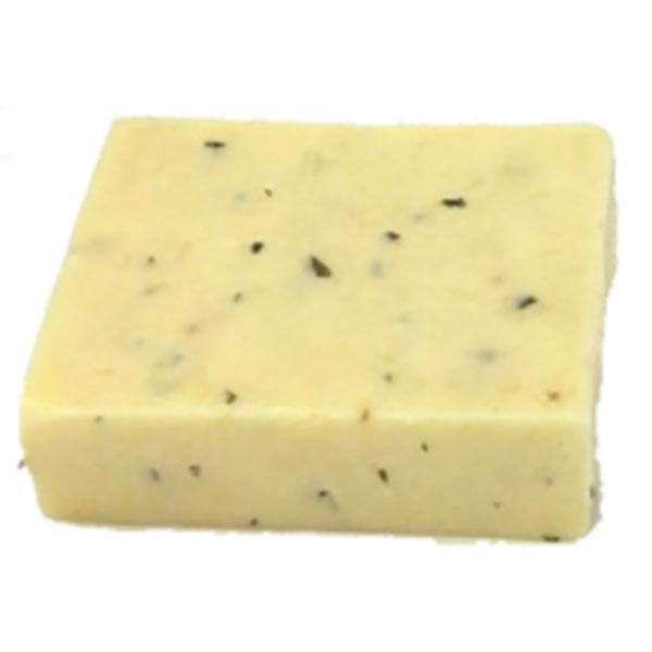 Chapel's Country Creamery - Garlic and Chive Cheddar