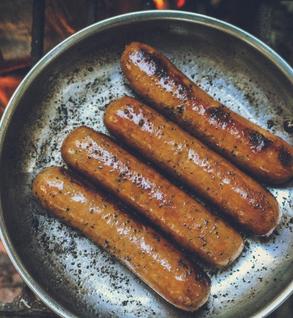 Bratwurst Links ($12/pk)
