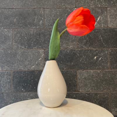 xAdd On | Bud Vase