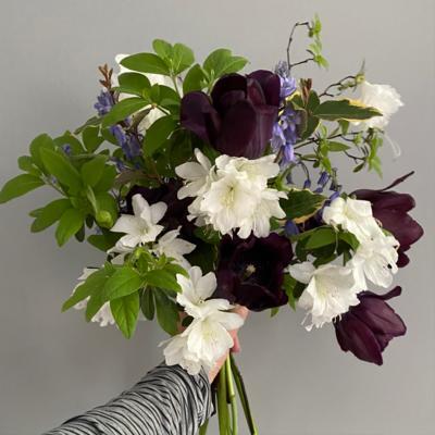 Mixed Bouquet, Designer's Choice $40