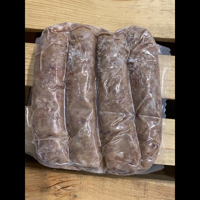 Kielbasa Sausage (1 lb)