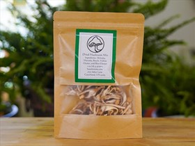 Dried Mushroom Mix (1 oz)