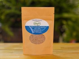 Maitake Mushroom Powder (1 oz bag)